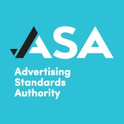 Media Release: ASA releases new Alcohol Advertising and Promotion Code