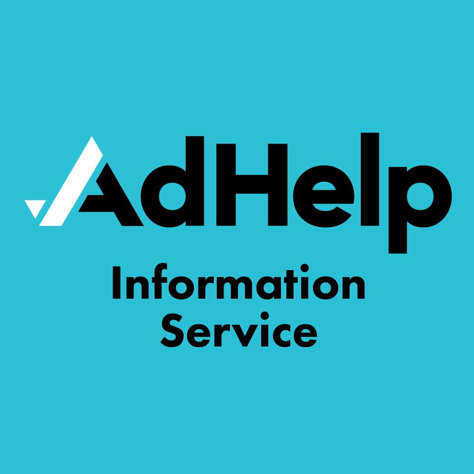 ASA releases Influencers AdHelp Information for Identifying Ad Content