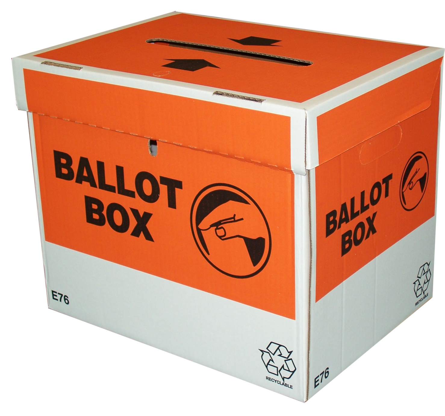 ASA releases updated Guide to Election and Referenda Advertising