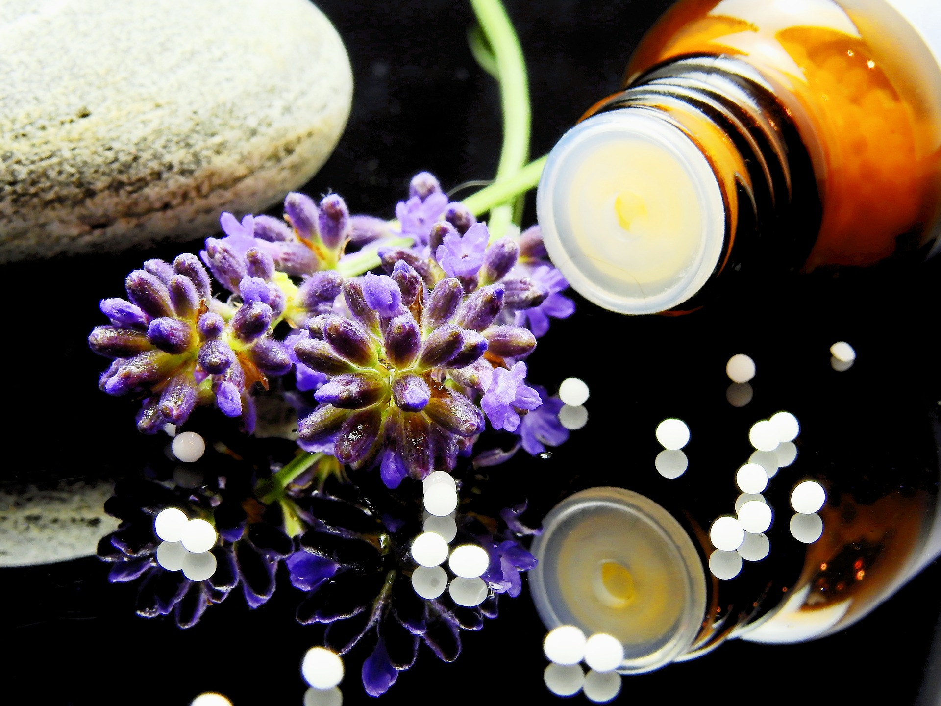 New Decisions: Homeopathic advertising, therapeutic claims and more