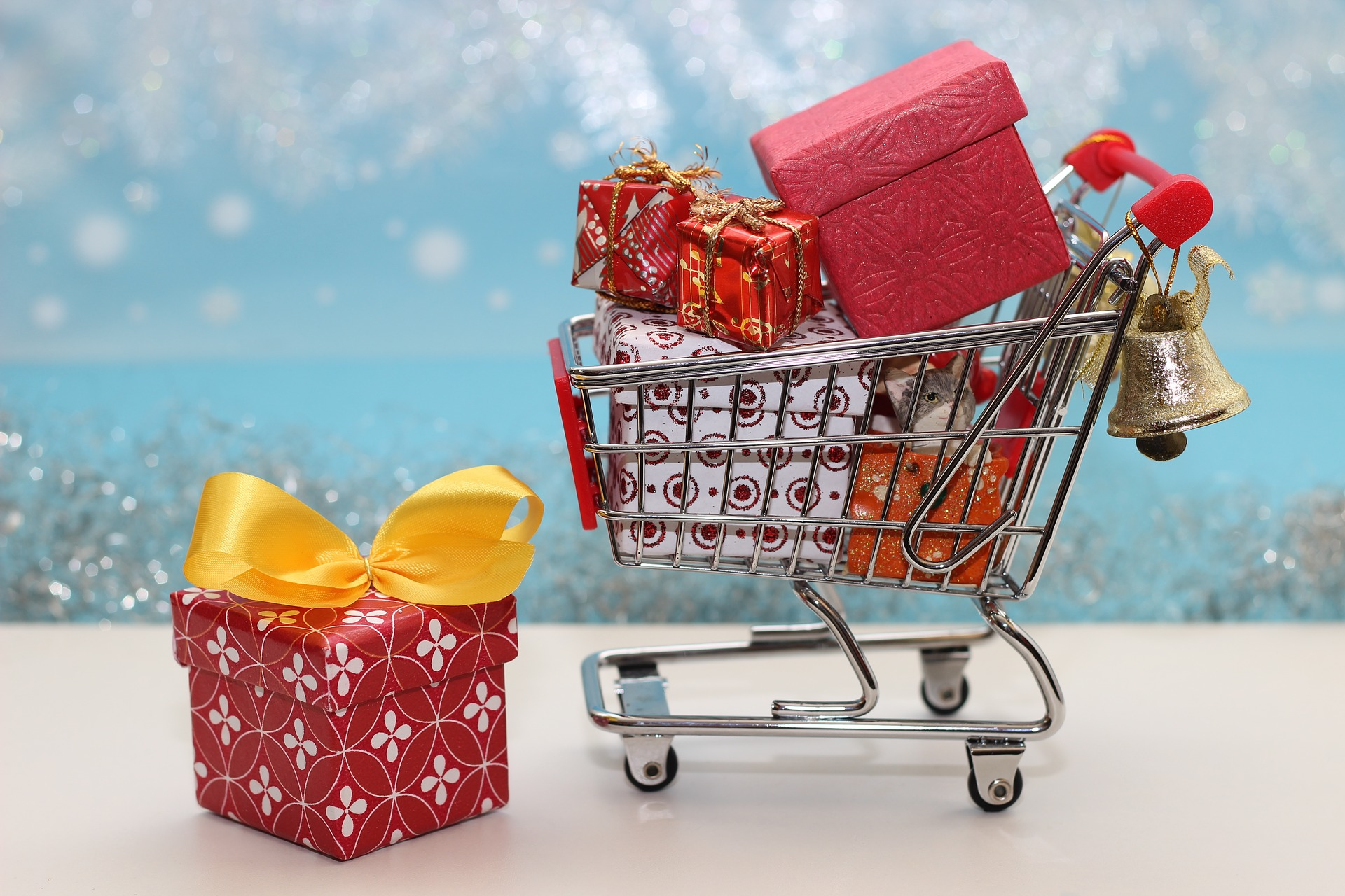 Christmas advertising: Key considerations for advertisers